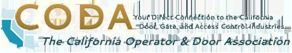 PowerMaster | Commercial Door & Gate Operators | Brentwood NY on