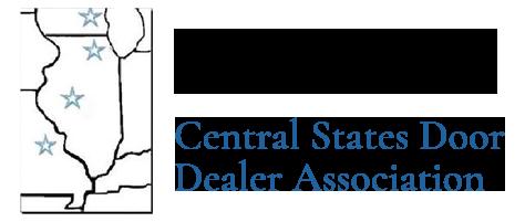 Central States Door Association