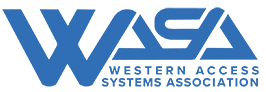 Western Access Systems Association